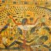 Museumbezoek Goden van Egypte