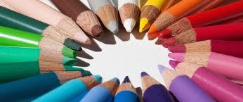 Hobby en Creatief