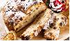Workshop Je eigen Kerstbrood bakken