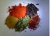 Workshop Koken zonder zout