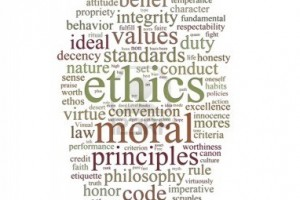 Drie filosofische lezingen: 1