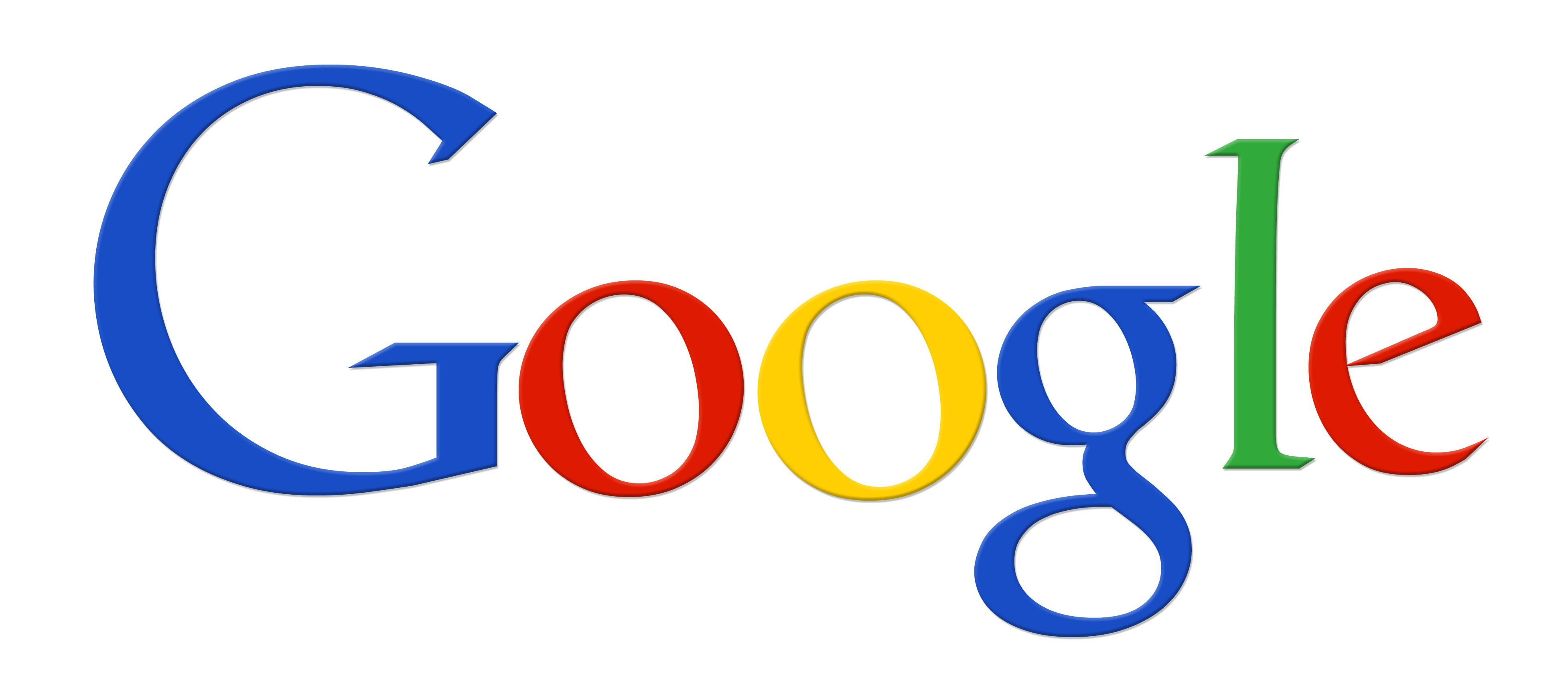 Ontdek alle mogelijkheden van je Google Account  en Google Drive