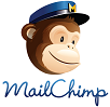 Maak je eigen mailingcampagne met Mailchimp