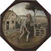 Van Middeleeuwen naar Renaissance. De schilderkunst in Duitsland en de Nederlanden