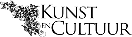 Kunst & Cultuur