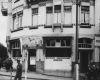 Arnhem in beelden: Arnhem tijdens de bezetting 1940-1945
