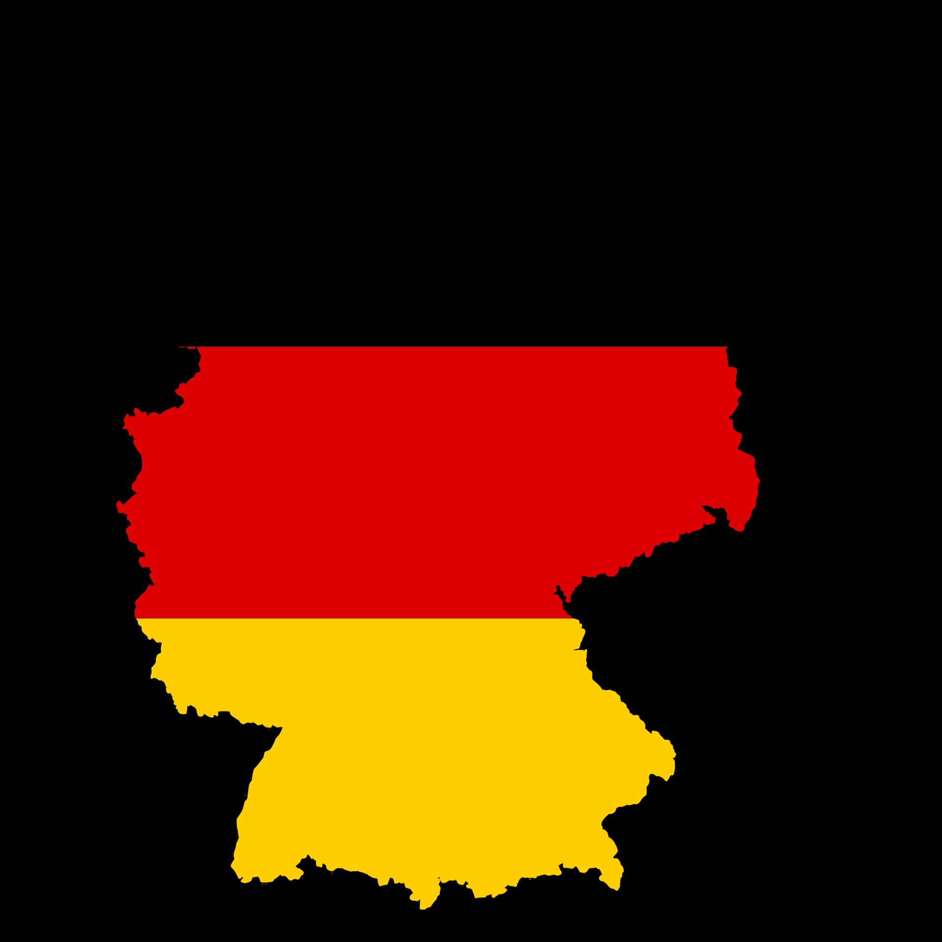 Duits Zakelijk Intensief