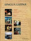 Cursus Latijn 2