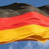 Duits voor beginners