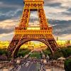Verrassend Frankrijk