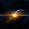 Sterrenkunde 'Onze ontdekking van het heelal'
