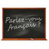 Frans 1 (niveau A1.1)