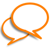 Frans conversatie (niveau A1-A2)