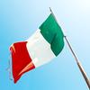 Italiaans 1