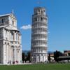 Italiaans 2 (om de week)