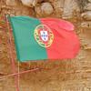 Portugees 1, niveau A1