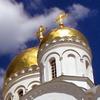 1 op 1 Russisch (10 lessen online)