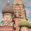 Russisch voor gevorderden