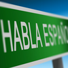 Spaans zakelijk - beginners