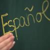 Spaans Intensivo (online cursus)