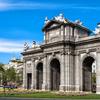 Spaans op reis (online cursus)