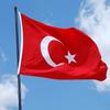 Ontdek Turks