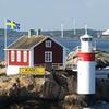 Zweeds 1