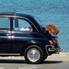 Italiaans op vakantie 2 (om de week)