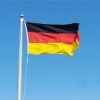 Duits 3