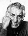 De muziek van Leonard Bernstein