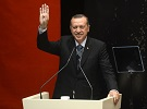 Turkije: van de Sultan, via Atatürk naar Erdogan