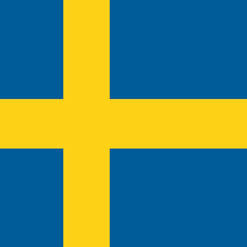 Zweeds 1/A1
