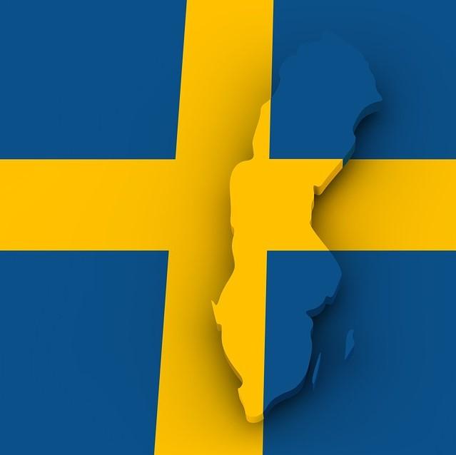 Zweeds 2/A2