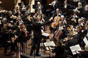 Het Gelders Orkest ´Ode an die Freude´