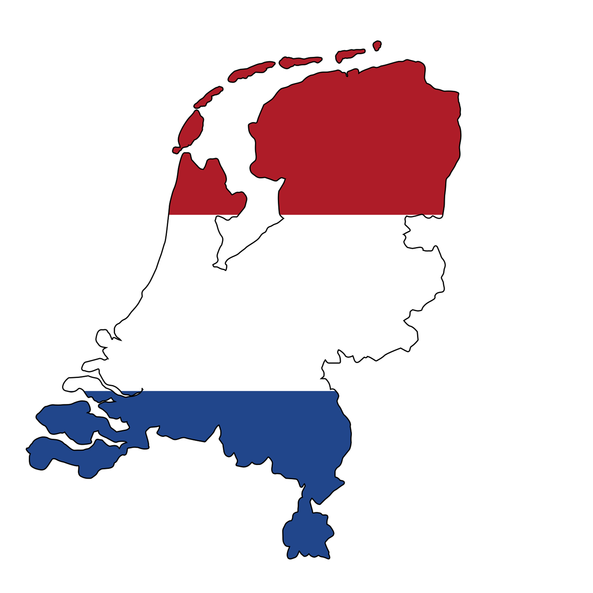 Nederlands voor anderstaligen 1