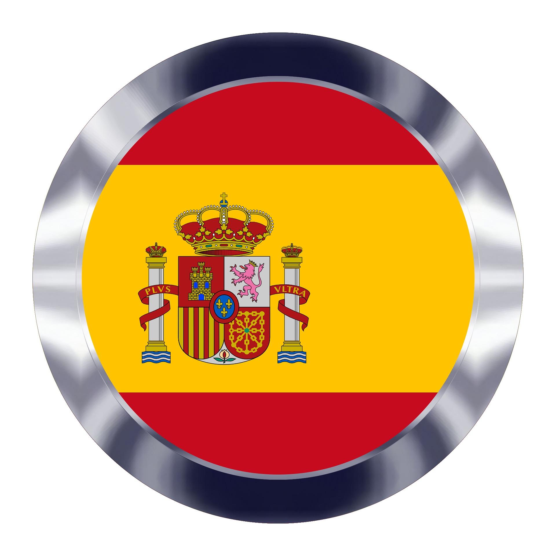 Spaans 2/A1-A2