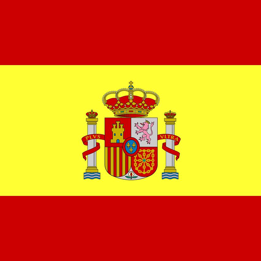 Spaans 1