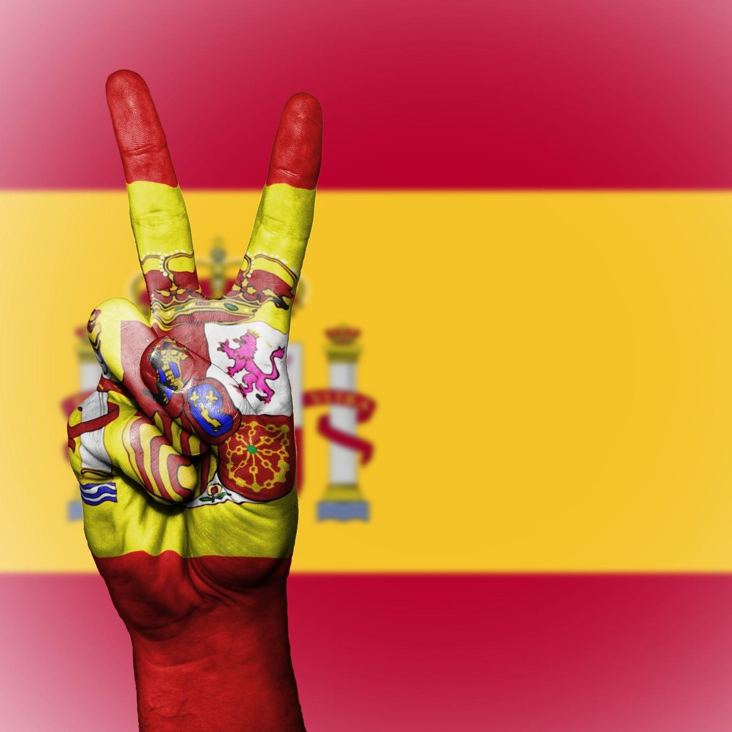 Spaans 3/A2-B1