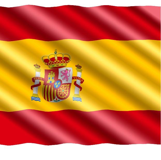 Spaans 4/B1