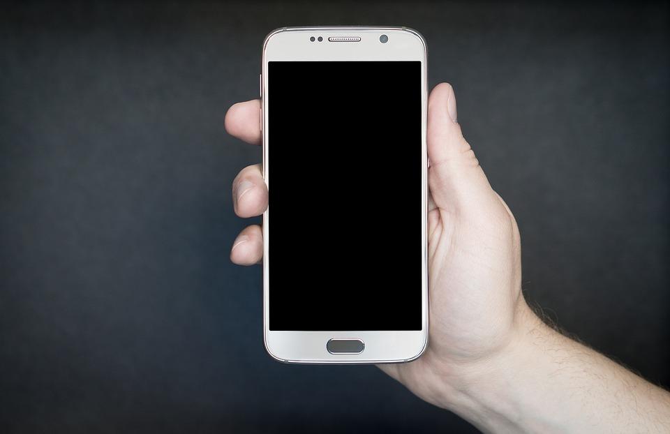 Haal meer uit je (Android) Smartphone