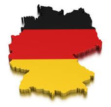 Duits 2e jaar