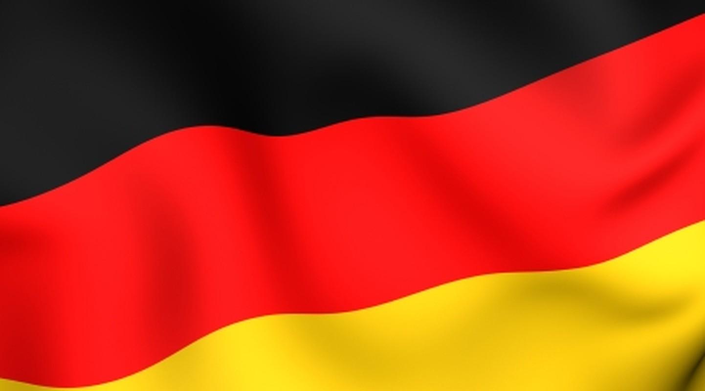 Duits 1e jaar