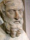 Herodotus over verre landen en volkeren