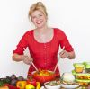 Karin Luiten over gezond eten zonder pakjes & zakjes