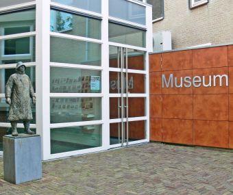 Verdiepend Museumbezoek