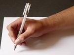 Schrijf je levensverhaal