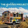 Rozet Film: The Goddess Project