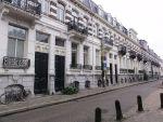 Arnhem's Spijkerkwartier: een wijk met verborgen schatten