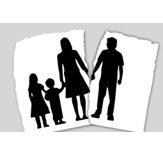 Omgaan met je ex : je kind(eren) centraal