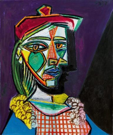 Kunstgeschiedenis 1